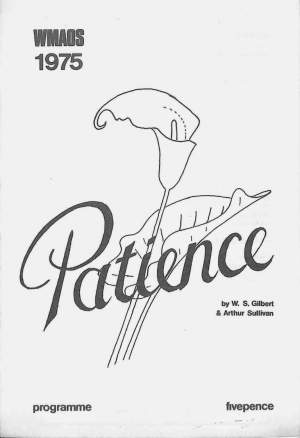 Patience1975