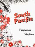 SouthPacific1976