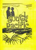 SouthPacific1994