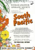 SouthPacificFlier